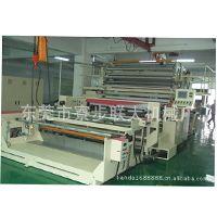 供应东莞热熔胶机批发价位|规模的东莞热熔胶机制作商