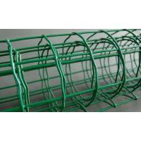 供应供应英硕荷兰网波浪网、波浪护栏网、PVC荷兰网、PVC涂塑电焊网