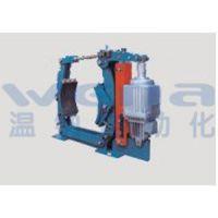 [无锡生产]YWZ-600/D121,YWZ-600/D201,液压制动器