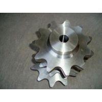 机械链轮 不锈钢链轮
