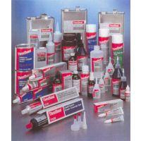 欢迎来电采购日本三键TB2206单组分环氧树脂胶粘剂