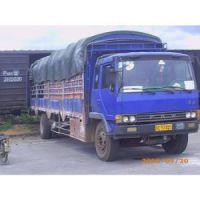 连云港海运出口-巴西RIOGRANDE(里奥格兰德)国际海运出口集装箱服务