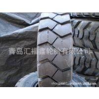 【正品 促销】厂家供应叉车轮胎 6.00-9 升降机轮胎600-9质量保证