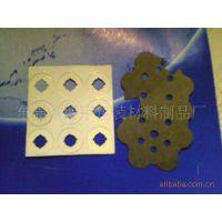 青稞纸成型,PVC成型,EVA成型-绝缘,防震