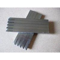 加工不锈钢刀条