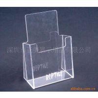 厂家专业生产压克力盒子,透明塑胶盒,透明塑料盒子,罩子
