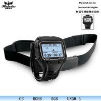 蓝牙手表 u watch 厂家蓝牙手表批发 蓝牙智能手表腕表