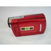 厂家特价批发礼品1600百万高清微型数码摄像机