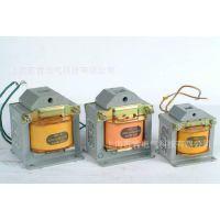 供应优质 交流牵引电磁铁推动式 MQ2-1.5Z