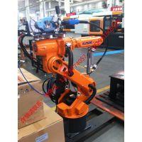 供应广州数机器人焊接,上下料,喷涂,打磨,搬运。