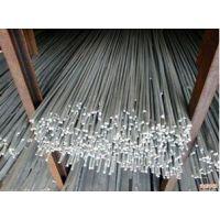供应昆钢原材料热镀锌圆钢