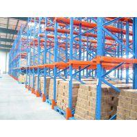 供应重型仓储货架价格|仓库物流货架规格|仓储阁楼货架生产厂家