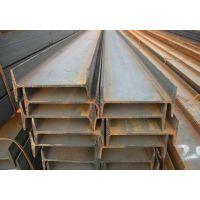 昆钢H型钢|马钢H型钢|现货供应|钢结构专用钢材|产品质量保证|昆明H型钢价格|