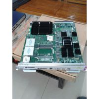 CISCO RSP720-3C-GE 维修,CISCO RSP720-3C-GE 引擎维修