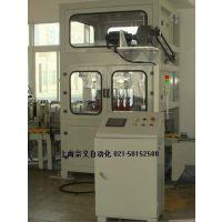 供应全自动装箱机 机器人装箱机 装箱机器人 ZYZX-02L