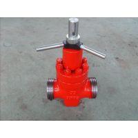 Z23Y-70-50泥浆闸阀 焊接泥浆阀?