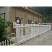 海南栏杆水泥围栏