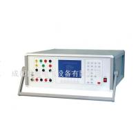 SX971交直流电压电流功率表检定装置