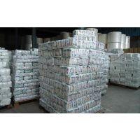 上海进口纸尿裤毒理性检测怎么做?