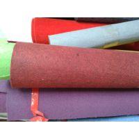 上海展览会专用展览地毯/一次性价格低/山东中瑞常年供应