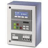 AGRAMKOW继电器高低压电器