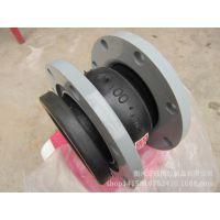 专业生产出口橡胶接头 JGD,KXT各种型号橡胶软接头