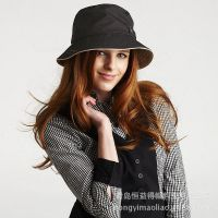 青岛的太阳帽生产厂家恒益得供应定做户外运动太阳帽遮阳帽