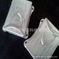铝合金加工外壳 电器五金外壳cnc机械加工