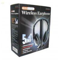 "FM调频""wu\\\'线耳机深圳生产厂家,承接OEM订单,专业经验"