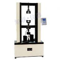 供应测试人造板抗折 结合强度 抗弯曲性能的测试机是什么 人造板万能试验机价格
