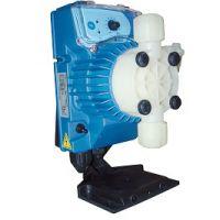 供应上海SEKO计量泵供应商 SEKO加药泵 AKS603加药计量泵价格 计量泵选型