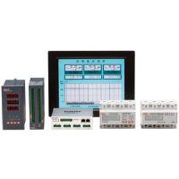 安科瑞厂家直销通讯机房(数据信息中心)电源管理系统