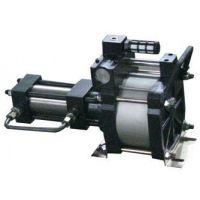 冷媒泵 冷媒回收泵 氟利昂输送泵RP03-06