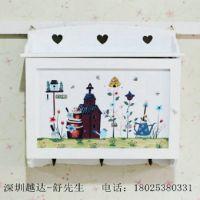 【原装进口 精湛造工】电表箱装饰画印花机 八色印刷 高清成像
