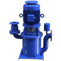 厂家直供 无密封自控自吸泵、质量保证、价格实惠、性能稳定 16WFB-A
