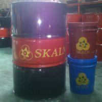 供应加工中心专用冷却液 法国品牌斯卡兰