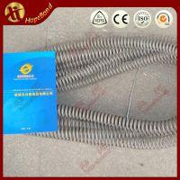 1Cr13AL4 电热丝 电阻丝 发热丝 电炉丝 高温 耐热进口 厂家直销