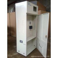 长期供应各种型号电表箱,电源柜,钣金机箱,钣金机柜等