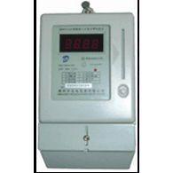DDSY1225-A1 电子式预付费单相有功电能表