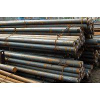 供应优质20Mn2合结钢 批零兼营20Mn2合结钢强度高 规格齐全