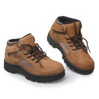 厂家批发充电鞋金瑞福 加热保暖鞋