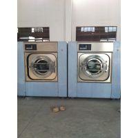 保定市质量过硬价格实在的工业洗衣机航星用百分责任打造知名品牌