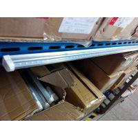 深圳货款LED灯管 不常规货架灯管生产工厂 LED磁铁灯管 LED货架灯管