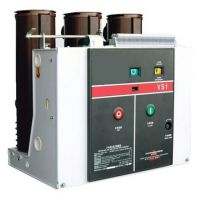 高压真空断路器VS1-12 M 手车式 永磁断路器ZN63-12M