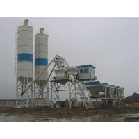 JS750搅拌机搅拌站配套控制系统厂家报价