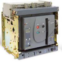 施耐德MVS经济型空气断路器MVS20H3D202完全替代MTE20N3D202