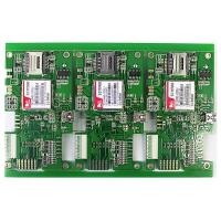 供应SMT贴片代加工|PCBA抄板