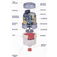Easylube自动加脂器,真空泵轴承、齿轮自动润滑装置