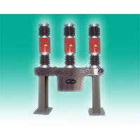 LW38-40.5型户外六氟化硫断路器