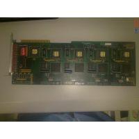 MPM UP2000移动控制卡MOTION卡PC-271